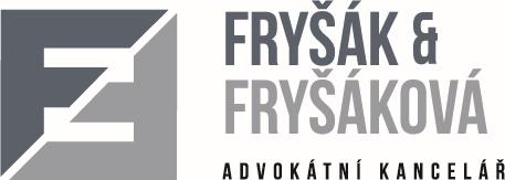 Advokátní kancelář FRYŠÁK & FRYŠÁKOVÁ s.r.o.